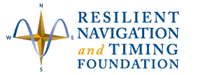 Web-Logo_RNT