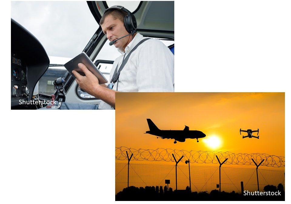 Video – Ligado's Impact on Aviation