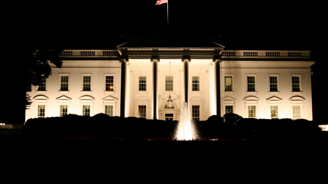 President Signs Law Requiring Demo of GPS Backup System