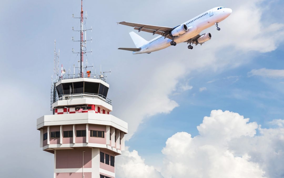 FAA Fumbled Its Response To a Surge in GPS Jamming – IEEE Spectrum
