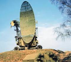 US Army – 'Even Short Comms, GPS Disruption can be Disastrous to an Operation'