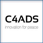 c4ads Logo
