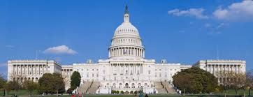 US Congress Leading GPS/PNT Issues – see article fm 'Inside GNSS'