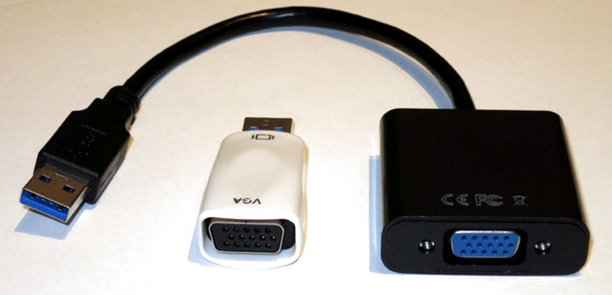 $5 GPS Spoofer Now Available - Hackaday com | RNTF