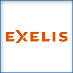 Exelis upgrades and tests GPS threat detection technology