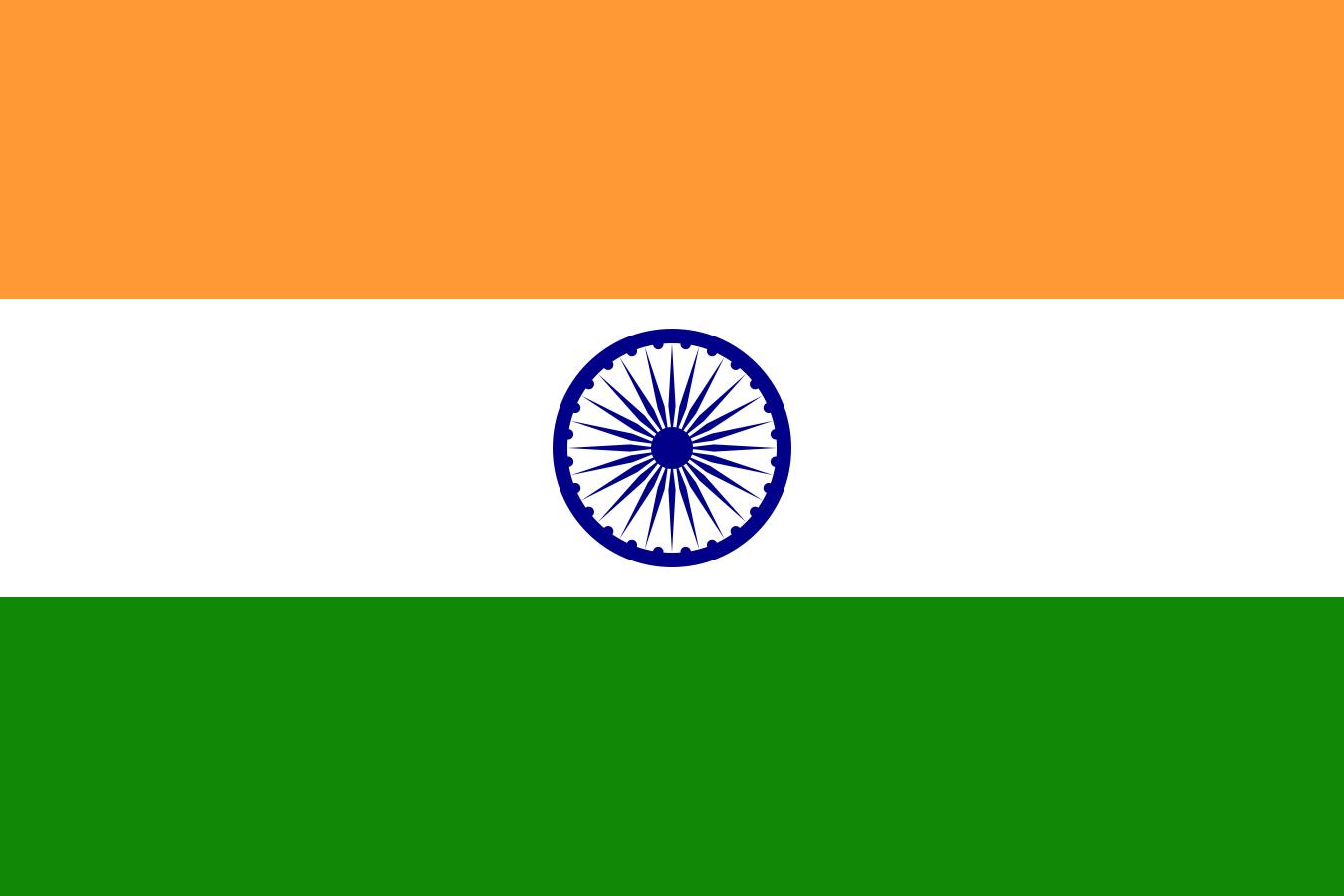 Protecting India's Satellite System – dnaindia.com