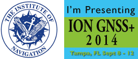 ion-gnss-badge