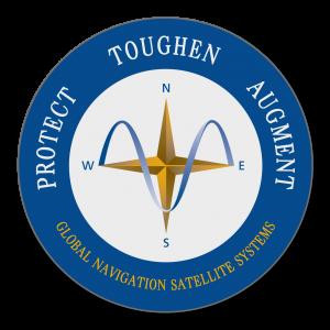 rnt-badge