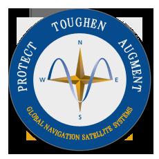 rnt-badge-sm
