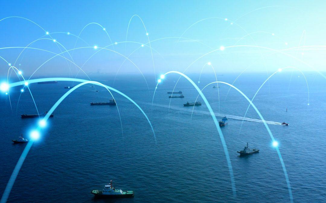 GPS Disruption Warning – U.S. Maritime Administration