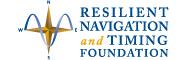 RNT Foundation Supports Legislation For GPS Complement/Backup