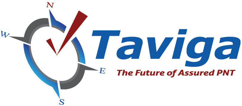 Taviga Welcomes Continued UK Transmissions