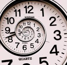 Watch Out for the Leap Second – Again!