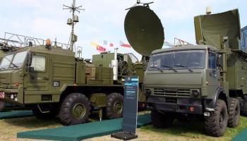 Update – North Korea Testing New Jammers?