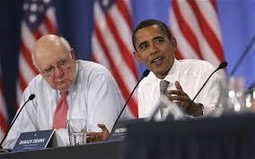 Volcker Alliance – 'Government's Greatest Achievements Being Lost in Breakdowns'