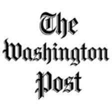 The looming national security threat everyone keeps ignoring – Goward in the Washington Post