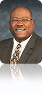 Greg Winfree