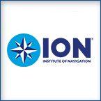 ION-icon