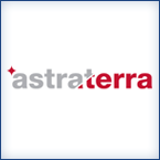 Astra Terra Limited Logo