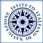 Itialian Institute