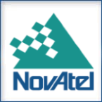 logo-novatel-small-slider