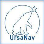 ursanav